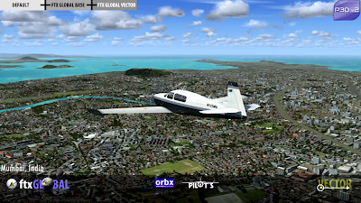 http://airdailyx.blogspot.com/2013/12/new-orbx-ftx-global-vector-asia-preview.html