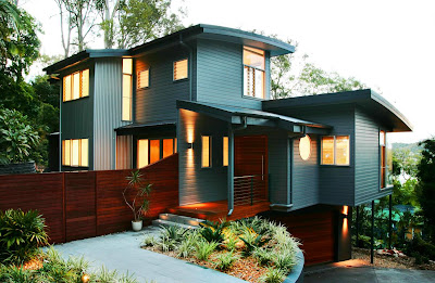 http://3.bp.blogspot.com/-1zEAv7x7tJY/TvyszenkdeI/AAAAAAAAH8k/_3EgyEtSFHs/s1600/Modern+homes+ideas.+%25283%2529.jpg