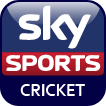 watch cricket online sky sports