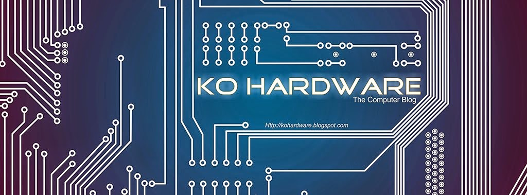Computer Hardware Tips