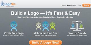 Logo Yes