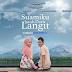 Atikah Suhaime - Jatuh Dari Langit (OST Suamiku Jatuh Dari Langit)