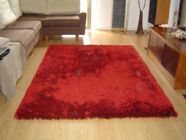 Imagens De Tapetes Para Sala De Tv ~ de tapetes para sala são tão aconchegantes que dá vontade de