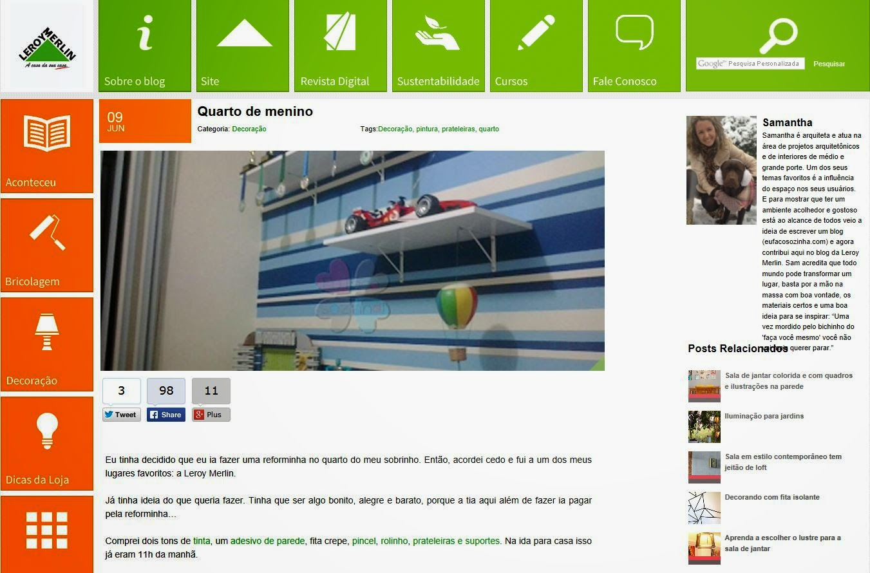 http://www.blogleroymerlin.com.br/2014/06/09/quarto-de-menino/