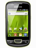 Samsung S5570L Flash Files