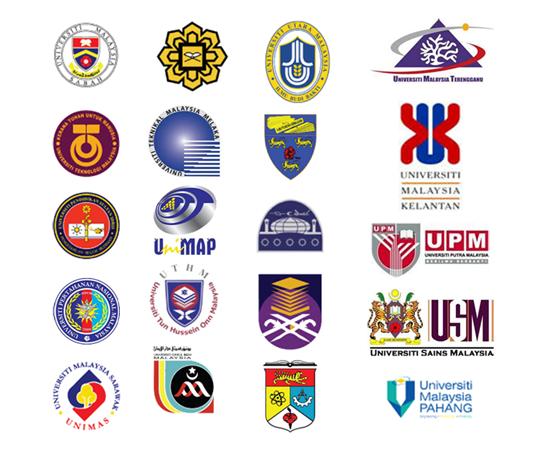 Senarai IPTA dan Politeknik Premier Terkini 2015