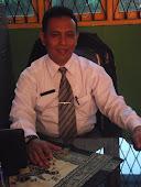 Kepala Sekolah Wirabuana2