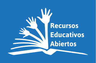 http://commons.wikimedia.org/wiki/File:Logotipo_Global_Recursos_Educacionais_Abiertos_%28REA%29.svg