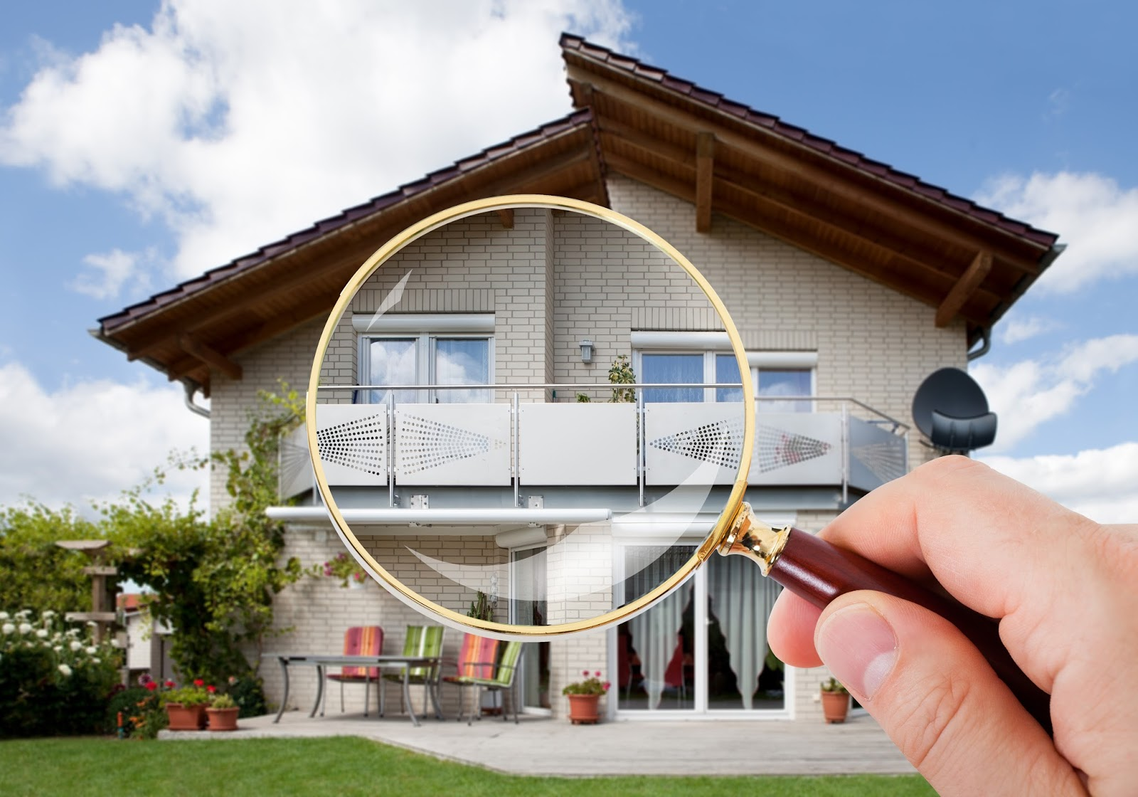 Image result for Home Appraisals