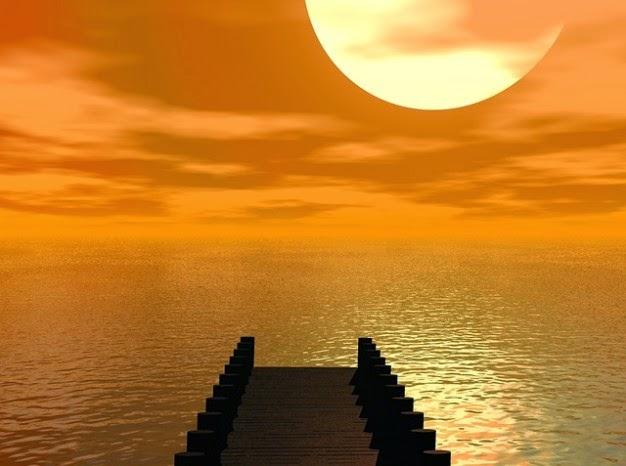 horizonte-playa