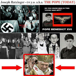 http://3.bp.blogspot.com/-1zN_TbhJ0P8/USH7tT61qRI/AAAAAAAAEhY/gtzp_SNCW-4/s320/Ratzinger-nazi.jpg
