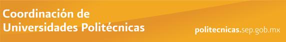 Universidad Politécnica del Valle del Évora en la Angostura