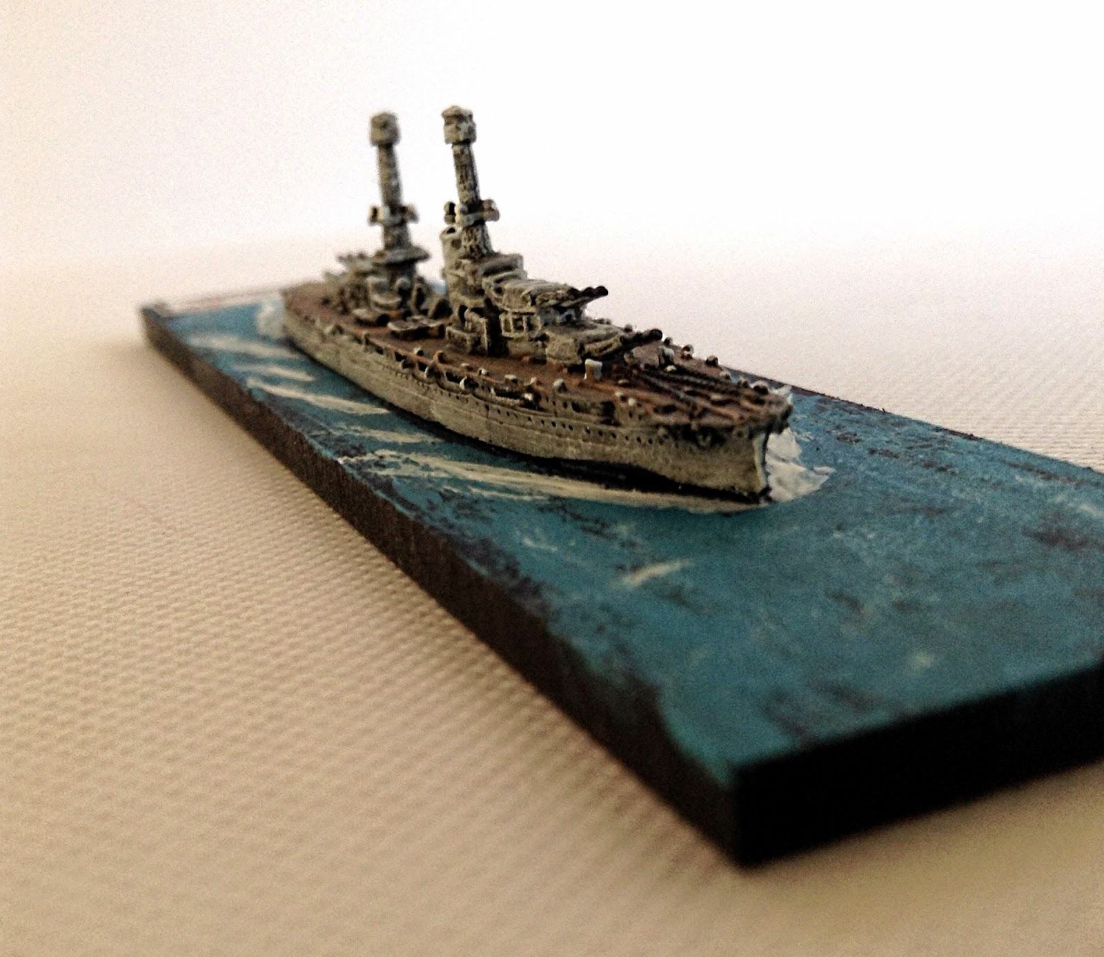 u s s arizona a great ship Pristine wrecks in great lakes, baltic & black sea while bacteria devours the  titanic →  both ships were damaged but the arizona took the worst of it, ending  up  uss oklahoma was also at pearl harbor on december 7th.