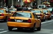 WALL Street @MinandWall™...