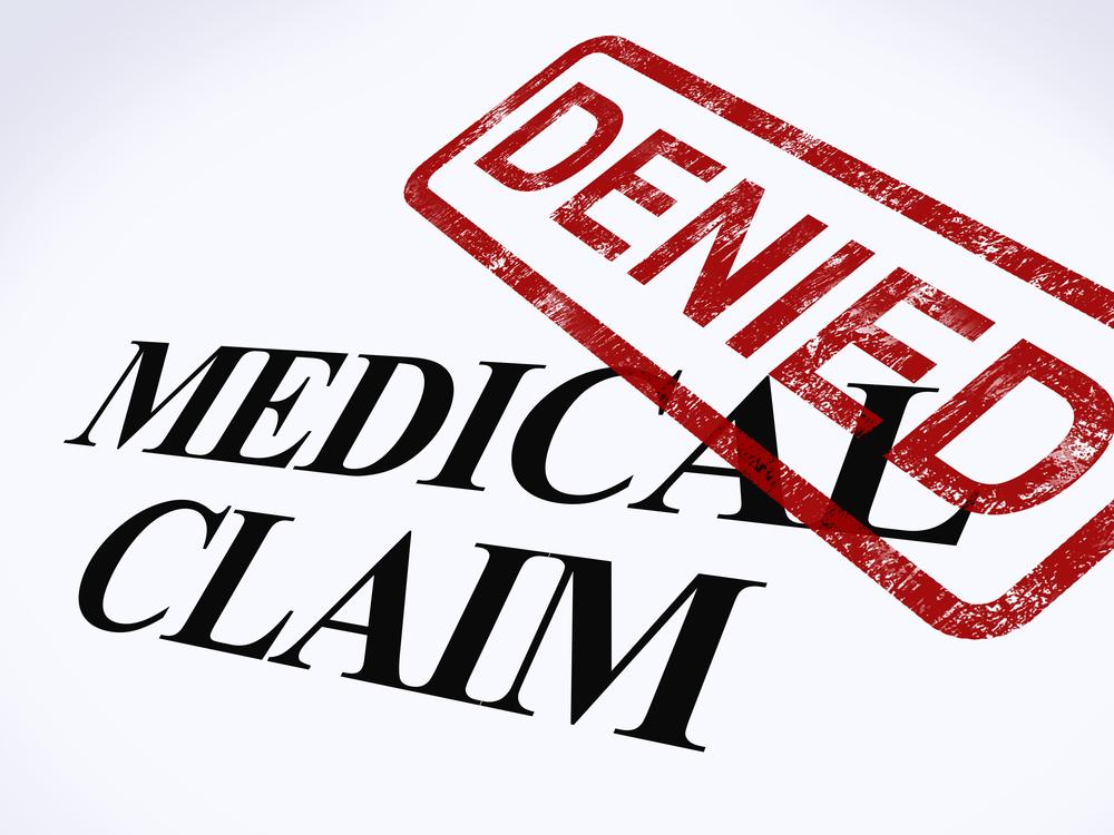 Psych News Alert Insurer Says It Will Change Mental Health Fee
