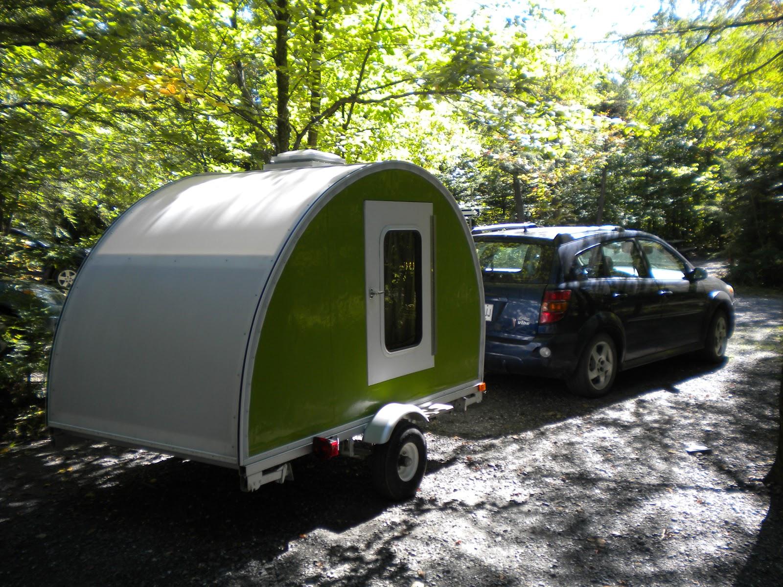 Teardrop Trailer Kit 8 Cubby : Teardroptrailerkit my teardrop trailer
