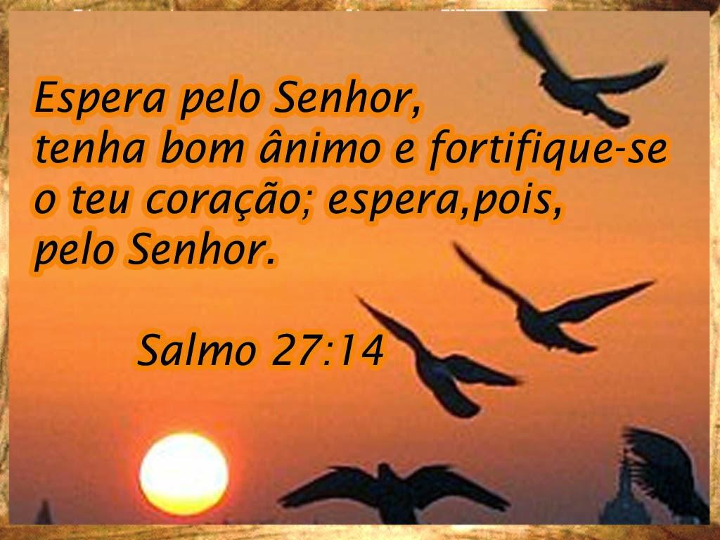 """Osma Perez on Twitter: """"Salmo 27:1 Jehová es mi luz y mi salvación ..."""