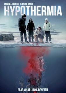 Watch Hypothermia (2010) movie free online