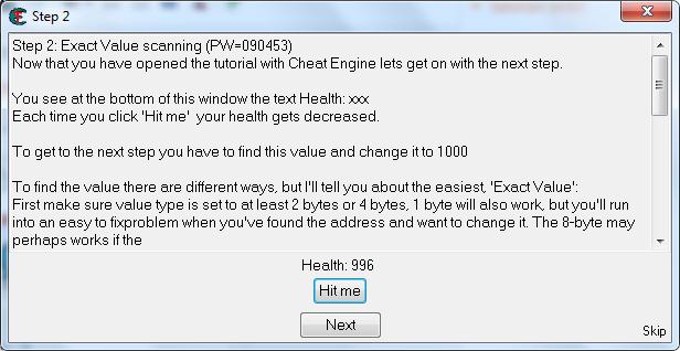 double u casino cheat engine 6.4