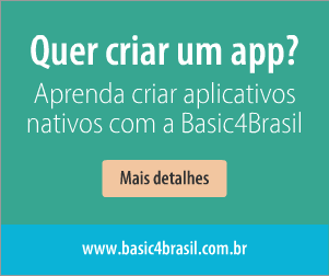 Basic4Brasil