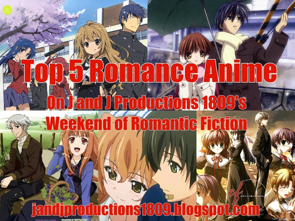 6 Anime like Gekkan Shoujo Nozaki-kun (Monthly Girls&#39- Nozaki-kun ...