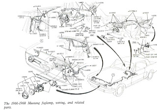 67 Corvette Headlight Wiring Diagram furthermore Dodge Charger Muscle Car besides Jeep Steering Column Parts Diagram further 1967 Mustang Center Console Wiring Diagrams as well Talon Ss Parts Diagram. on 68 camaro wiring diagram pdf