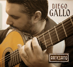 Diego Gallo