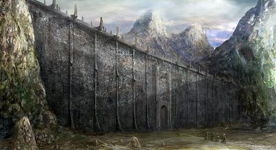 Puerta de Ungoloz