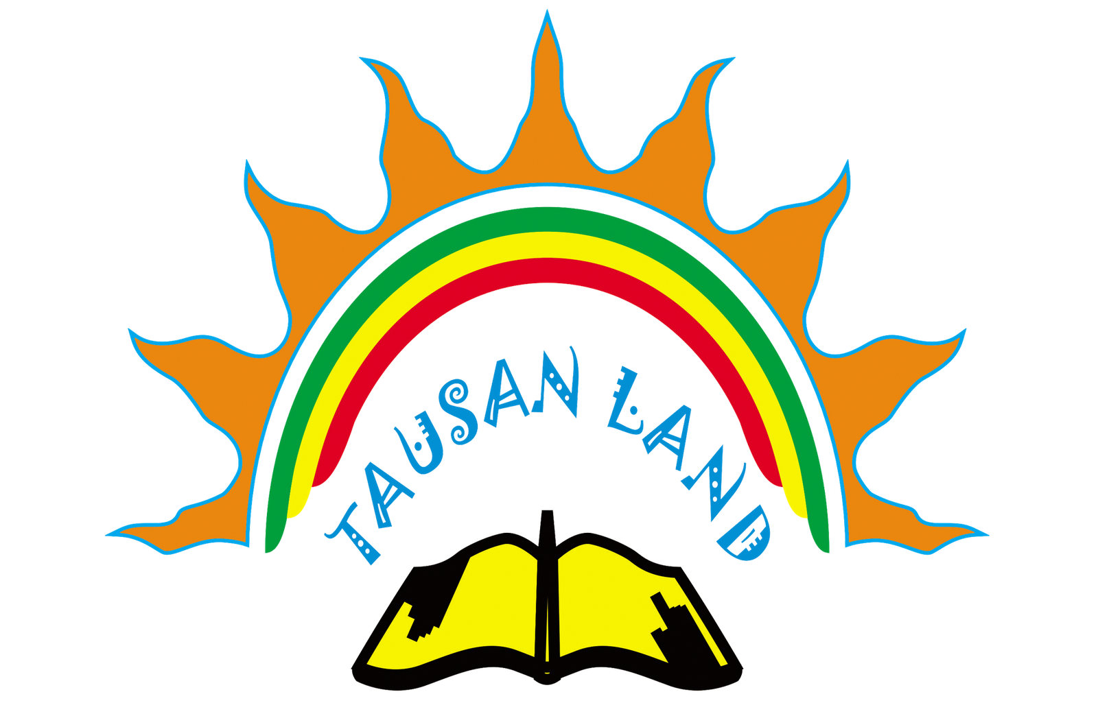 PG-TK IT TAUSAN LAND