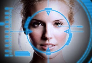Privacy concerns over facial recognition test program