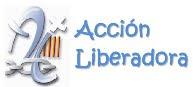 Acción Liberadora