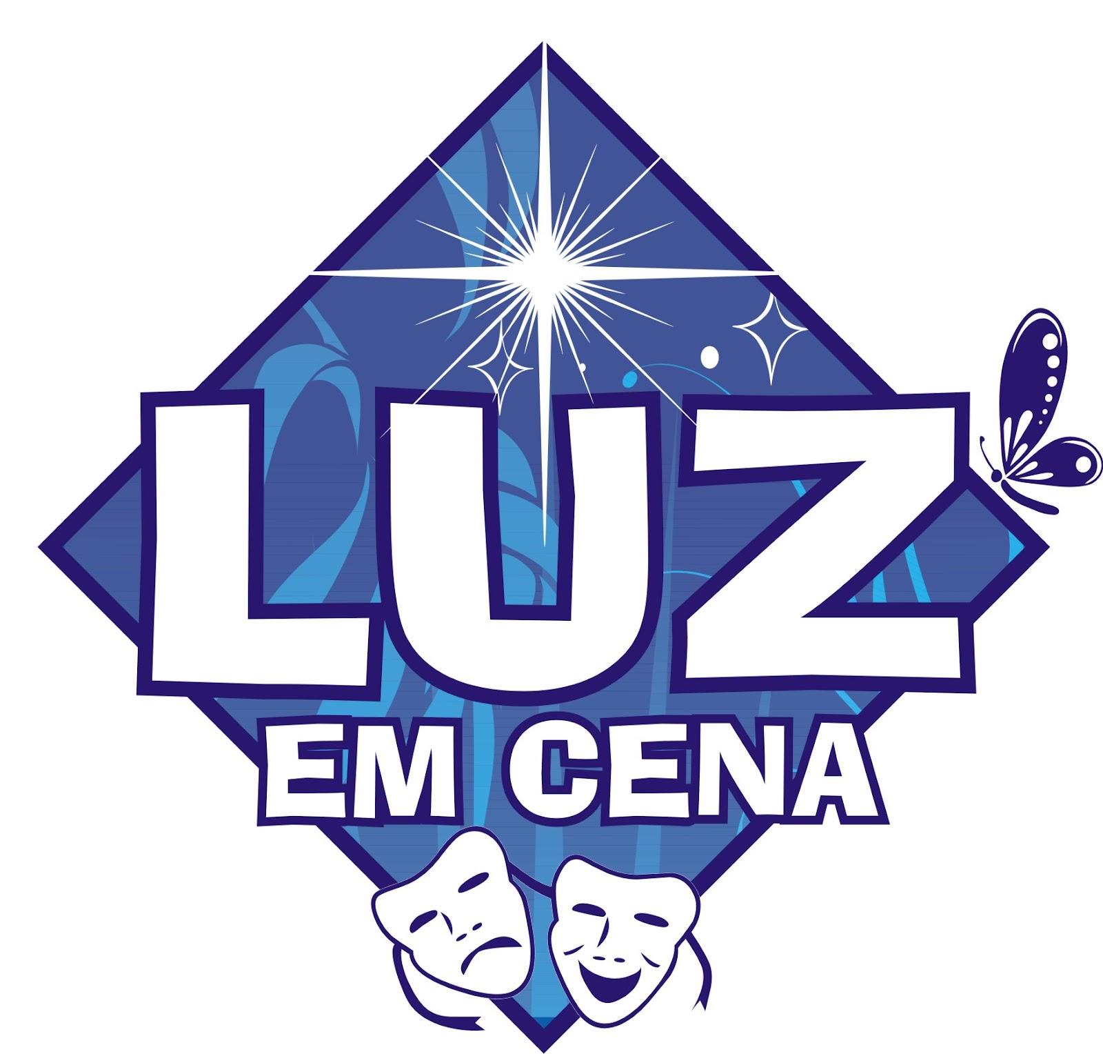 Luz Cena Nude Photos 33