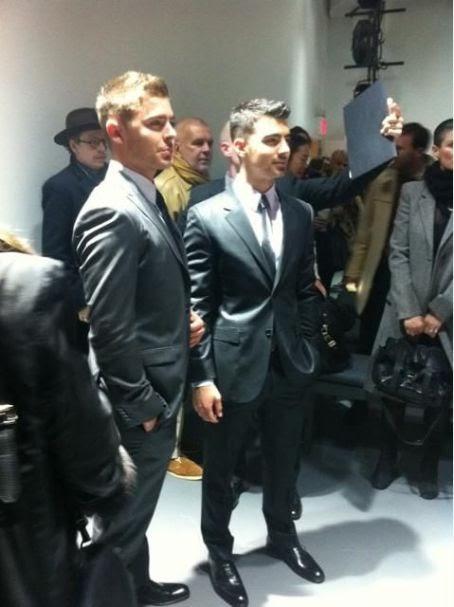 Zac Efron And Joe Jonas Naked 58