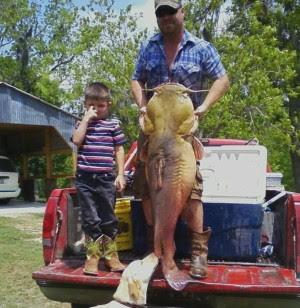 International Fishing News 2012 04
