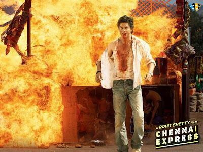 latest chennai express Movie Wallpaper   HD (High ...