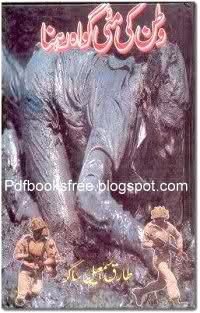 Urdu Novel Triq Ismail Sagar pdf