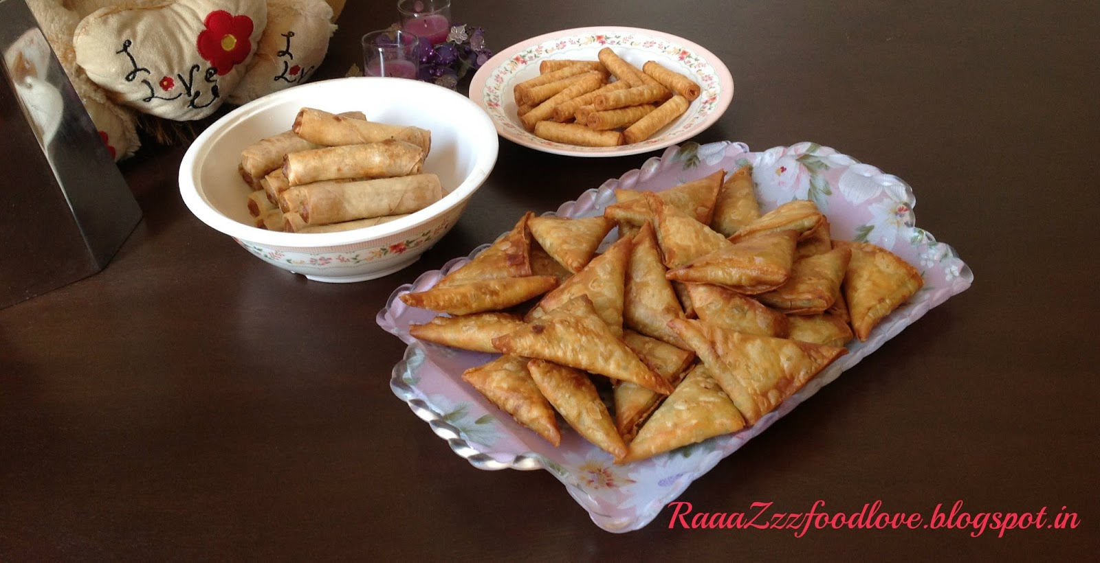 Indian food recipes indian recipes desi food desi recipes eid is coming to an end today is the 3rd day i had organized a snack party at my home on the first day of eid forumfinder Choice Image
