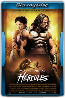 Hercules Torrent Dual Audio