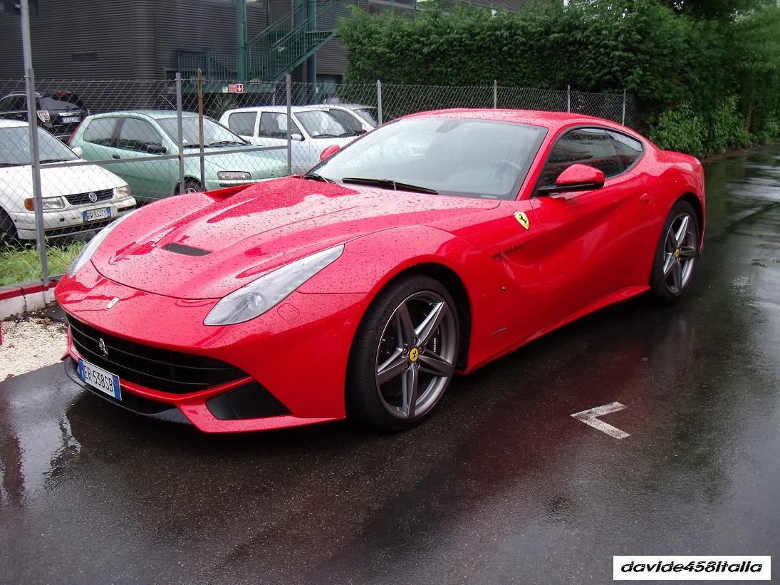 Image Result For Ferrari F Price