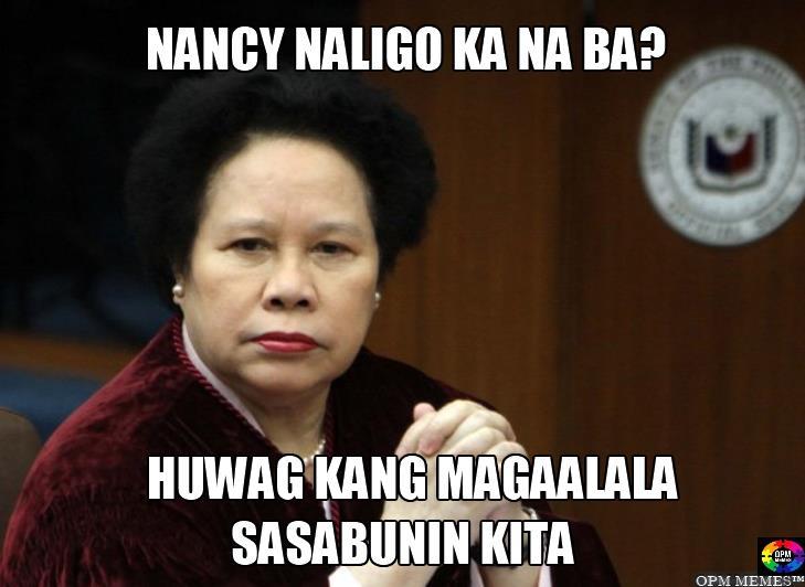 Funny Meme Election : Post election memes that made me laugh wan kul tsik