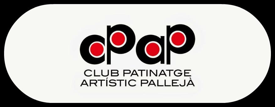 Club de Patinatge Artístic de Pallejà