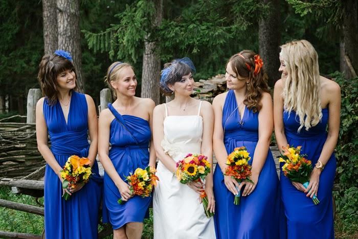 male order brides russia