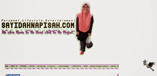 KC, blog,blogger,mesra, family, EFG