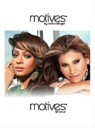 Shop Motives for La La