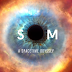 Trailer oficial da nova série Cosmos foi lançado