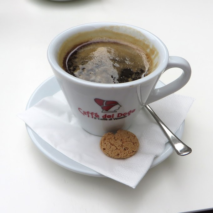 Amaretto Gelato Cafe | Świdnica