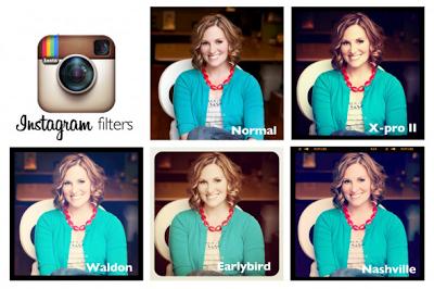 Free instagram photo editor for mac