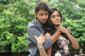 Allari Naresh Karthika Nair movie-thumbnail-1