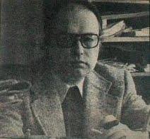 """Semanario Taurino """"EL MUNDO DE LOS TOROS"""""""