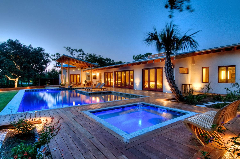 florida green home designs home design florida green home designs